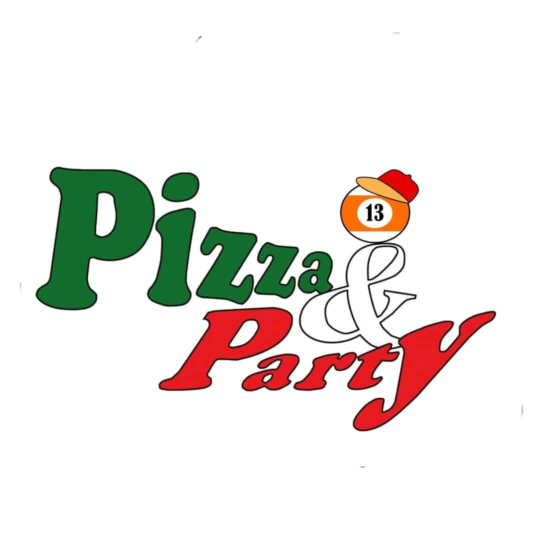 Pizza & Party