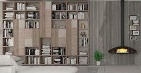 Team Interior Progetto Casa. Intervista all'ideatore di questo concetto di consulenza dell'abitare