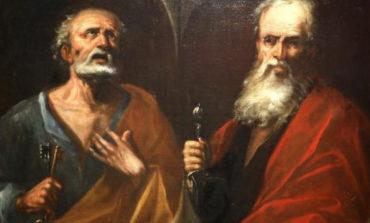 Al via la 307^ Antica Fiera dei SS Pietro e Paolo – Fiera del territorio