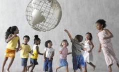 Giornata internazionale dei bambini innocenti vittime di aggressioni 2020