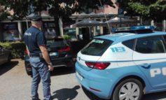 Verona. Aggredisce due agenti di Polizia: Arrestato un veronese di 46 anni