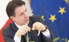 Decreto Semplificazioni, Conte: 'Ok a 130 opere strategiche'