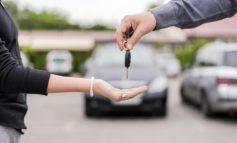 Osservatorio AutoScout24: nel I sem. 2020 cala il mercato delle auto usate, ma in fase post lockdown arrivano i primi segnali di ripresa
