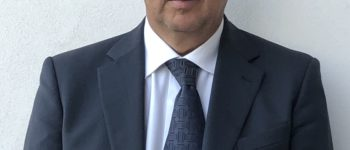 Codive, Luca Faccioni riconfermato alla Presidenza