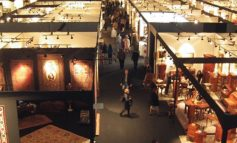 Antiquaria Padova 2020 riapre il calendario fieristico del Veneto