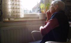 """""""Lo so che non sono solo"""", Nuovo progetto per gli 80enni che vivono da soli. Sboarina: """"In ogni zona di Verona ci sarà un operatore sociale per gli anziani non in carico ai servizi sociali"""""""