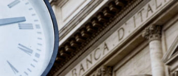 Bankitalia, colpito il reddito di metà della popolazione
