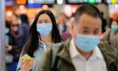 La Cina avverte su nuova polmonite contagiosa esplosa a giugno. È allarme