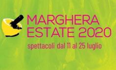 "Oggi conferenza stampa di presentazione di ""Marghera Estate 2020"""
