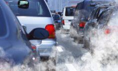 """Pums e traffico cittadino. Il 50 per cento delle auto fa meno di 5 chilometri. Zanotto: """"Nuove infrastrutture e raddoppio piste ciclabili, ma serve un cambio di mentalità"""""""