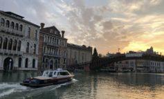 30enne tenta di abusare una donna in centro a Venezia, denunciato