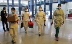 """3mila volontari per testare il vaccino anti-Covid. Vaia, """"È la dimostrazione che gli italiani hanno un cuore grande"""""""