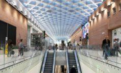 Gruppo Save - Coronavirus: l'Aeroporto Marco Polo di Venezia riceve l'Airport Health Accreditation di ACI (Airports Council International).