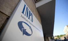 Inps: tre leghisti veneti hanno chiesto bonus autonomi