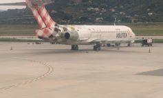 Ritardo superiore alle 5 ore per volo Volotea Verona Palermo. ItaliaRimborso si rende disponibile ad assistere i passeggeri