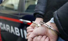 Vicenza. In carcere per omicidio 18enne che ha accoltellato il padre