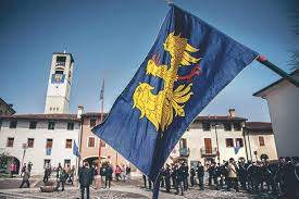 Lingue minoritarie: Accordo per tutela reciproca FVG-Veneto