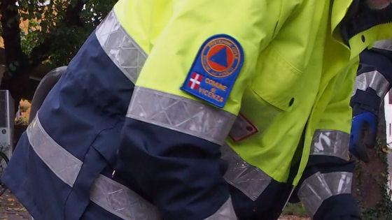 Vicenza. In arrivo le sirene mobili da installare sulle auto della protezione civile e della polizia locale in caso di eventi calamitosi
