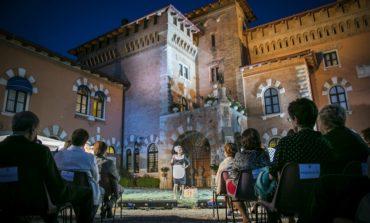 Conto alla rovescia per la 13° edizione del Piccolo Opera Festival del Friuli Venezia Giulia. Dal 20 agosto al 13 settembre, 13 spettacoli all'aperto in altrettante location