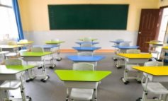 Rientro in presenza a scuola, dall'1 febbraio una decina di pattuglie della polizia locale presidierà gli istituti superiori della città