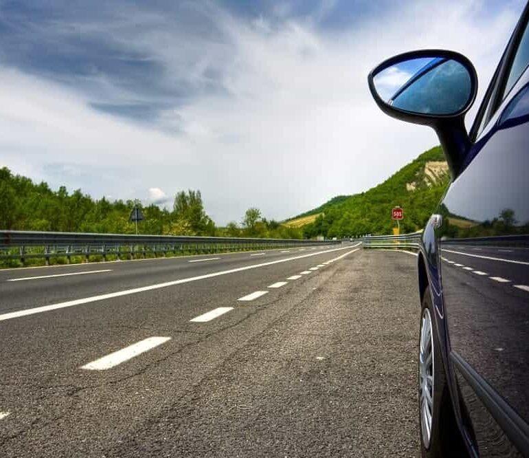 Assegnati contributi per circa 8 milioni di euro a 33 Comuni veneti per interventi a favore della mobilità e della sicurezza stradale