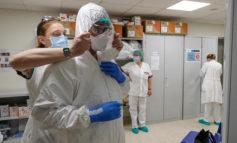 Coronavirus: Veneto, balzo in avanti positivi (+58), +355 persone in isolamento