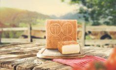 Agricoltura, Regione Lombardia acquista formaggi DOP per tre milioni di euro da destinare agli indigenti
