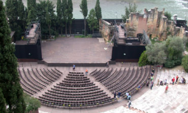 Teatro Romano, spettacoli a 8 euro per giovani e over 65