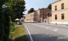 Coronavirus: Procura Treviso apre fascicolo Centro migranti