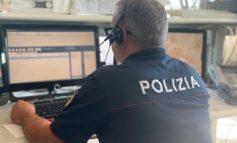 Verona: Ruba merce per un valore di 300 euro e fugge. 23enne intercettato e arrestato per rapina dalla Polizia