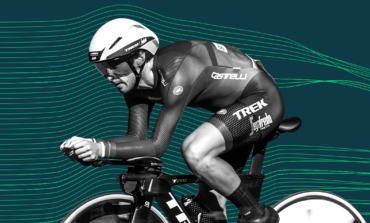 Conta Ciclisti 2020: i dati migliori degli ultimi 6 anni