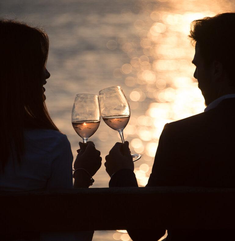 Bardolino con gusto: Il meglio della tradizione enogastronomica del Lago di Garda
