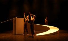 """""""Purgatorio"""": un palcoscenico sul fiume Adige per rendere omaggio al Sommo Poeta. Il 13 e 14 settembre spettacolo di prosa, musica e danza alla Dogana di Fiume (Verona)"""