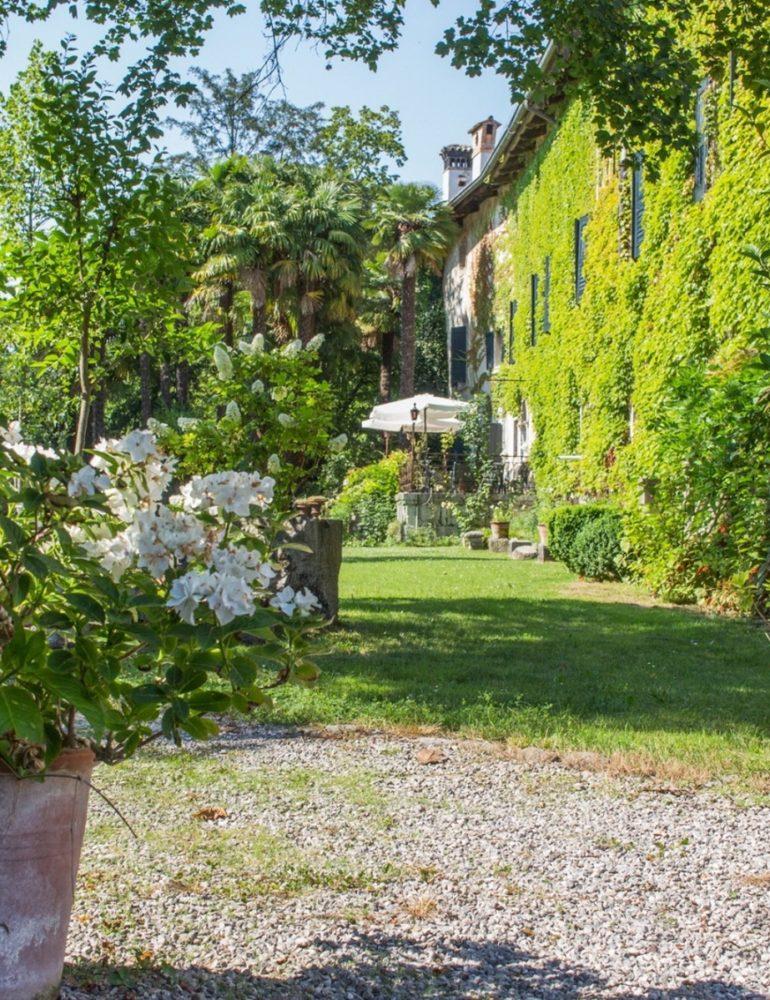 """""""Magici Intrecci Autunnali"""" al Castello di Strassoldo di Sopra (UD) 16, 17 e 18 ottobre 2020"""