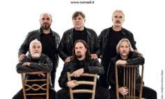 Caccia al concerto per il biglietto dei Nomadi all'area Exp di Cerea: sabato 26 settembre