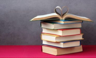 L'attesa è finita, ecco le novità in libreria di Swanbook: quattro nuovi suggerimenti per la lettura
