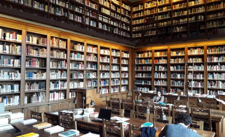 Cultura. Dal MIBACT 200 mila euro per l'acquisto di libri destinati alle 25 biblioteche del Comune di Milano