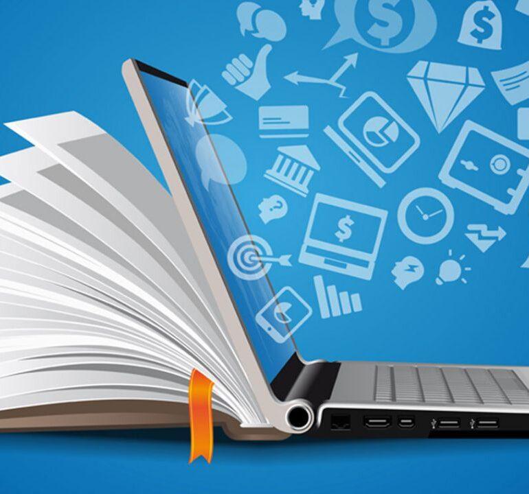 Laurea post Covid-19: l'e-learning avrà la meglio?