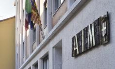 Progetto di fusione tra Aim e Agsm, la giunta comunale approva la delibera che dovrà essere discussa in consiglio comunale entro la metà di ottobre