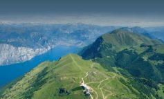 Con l'Arena di Verona sul Monte Baldo 2020: l'impegno di Fondazione Arena e della Funivia Malcesine-Monte Baldo riporta l'Opera in alta quota il 18 e 19 settembre