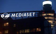 Mediaset: se liberi da vincoli valutiamo rete unica