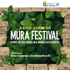 Mura Festival. Serata vinili su tela: Domani esibizione di Stephanie Ocean Ghizzoni in Live Painting
