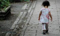 """Famiglia: Veneto, al via il programma di interventi economici per orfani, genitori soli, nuclei numerosi e/o disagiati. Assessore al sociale, """"Risorse affidate direttamente agli ambiti territoriali"""""""