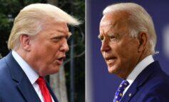 Elezioni USA 2020: Competere.Eu: la sfida tra Biden e Trump si gioca sui programmi. Al centro le politiche pubbliche