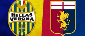 Calcio, Serie A: Forza Hellas!