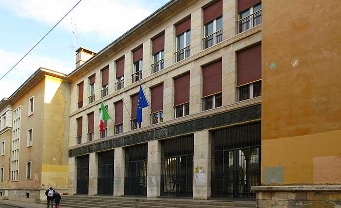 Oltre 9 milioni di euro per le superiori di Verona