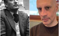 I cento anni di Gianni Rodari: l'omaggio a Vesentini