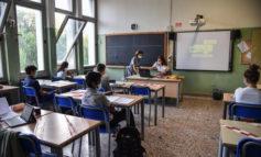 Professore 60enne rinviato a giudizio per una relazione con un'alunna