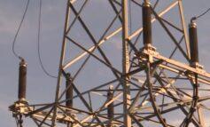 """Energia. Elettrodotto Camin-dolo. Assessore Marcato, """"Ottima notizia per l'ambiente e per il potenziamento del servizio elettrico tra Venezia e Padova"""""""