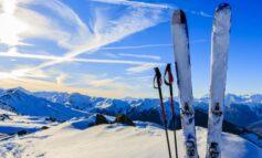 Vacanze invernali: la tendenza è vivere esperienze più che visitare luoghi